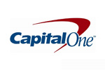 Capital One Finance
