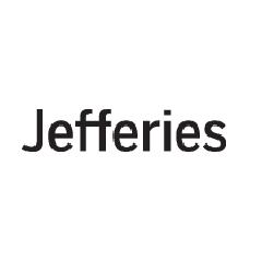 Jefferies Internship Program