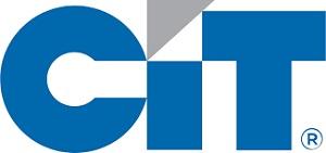 CIT Internship Program