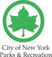 NYC Parks Internship Program