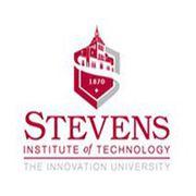 Stevens Institute of Technology Internship Program